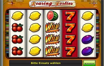 spiel slots online book of ra gewinn